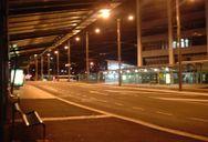 Lambton Interchange