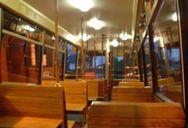 Empty Transport