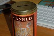 Canned Coala