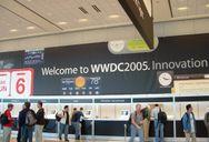 WWDC2005